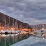 How to book boat yacht in Croatia